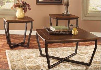 New Image Furniture Leasing Denver Co