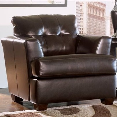 Leather Chairs  Rent by Item New Image Leasing. Lease To Buy Accent Chairs Denver   penncoremedia com