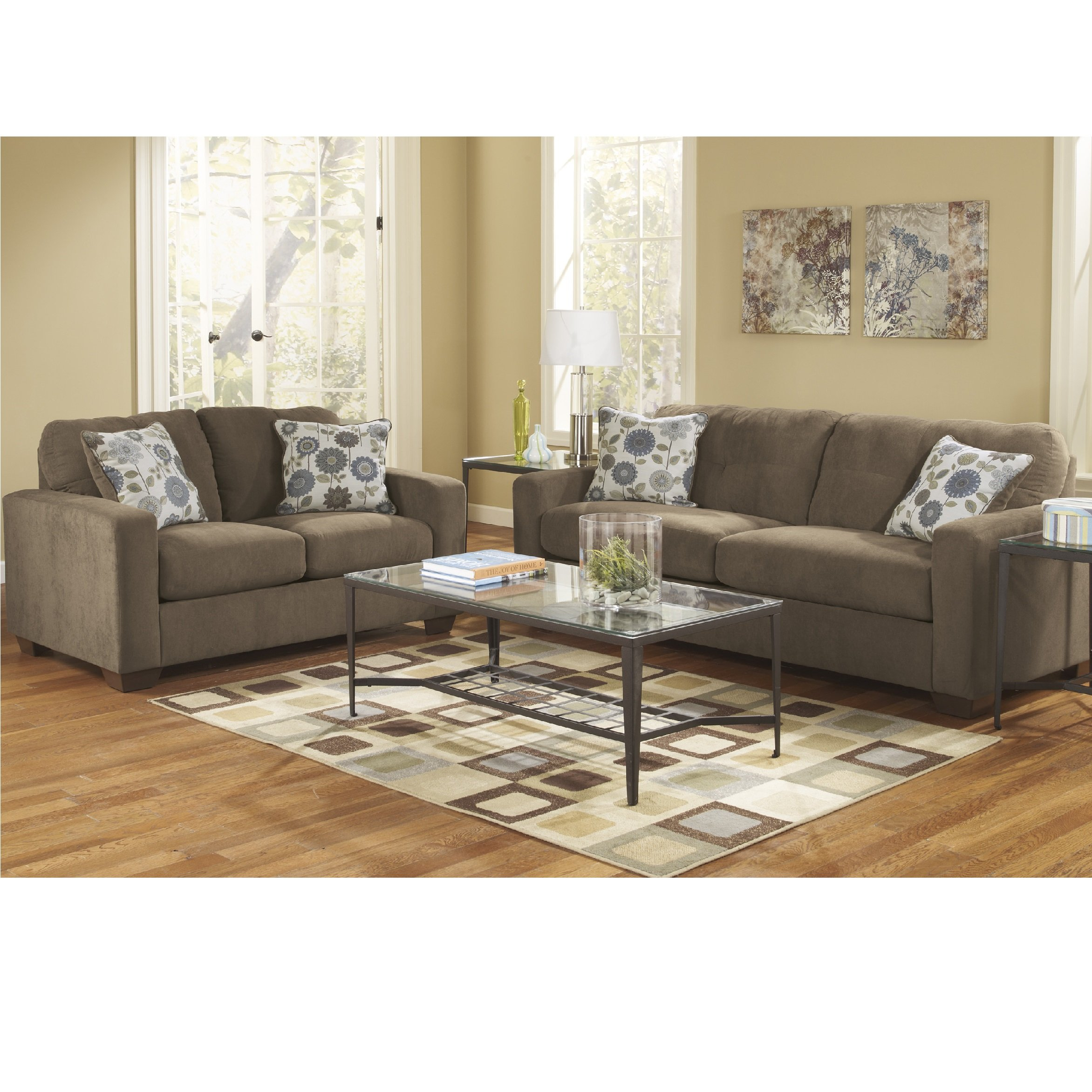 New Image Furniture Leasing Furniture Packages